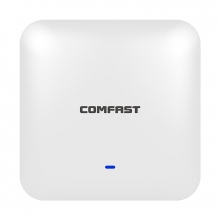 Comfast CF-E385AC - WiFi AP 2200Mbps