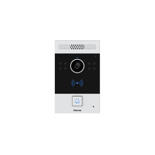 Akuvox R20A IP Video Intercom