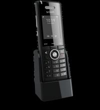 Snom M65 Professional - DECT přídavné sluchátko pro M700 a M300