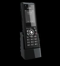 Snom M85 Industrial - DECT přídavné sluchátko pro M700 a M300