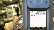 Jak zajistí bezdrátový alarm Ascom osobní bezpečnost pracovníků?