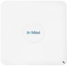 Mitel IP DECT základnová stanice RFP44