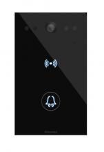 Akuvox E11 IP Video Intercom se čtečkou karet