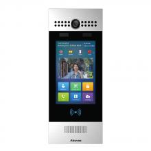 Akuvox R29S Android Smart Video Intercom