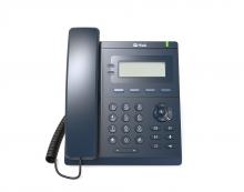 IP telefon Htek UC902S