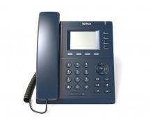 IP telefon Htek UC921