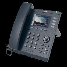 IP telefon Htek UC921G