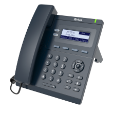 IP telefon Htek UC902SP