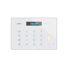 Akuvox C312A Indoor SIP Audio komunikátor