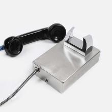 Analogový telefon (anti-vandal)