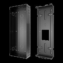 Akuvox R29 - montážní kit pro instalaci pod omítku