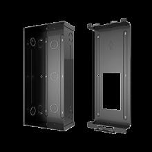 Akuvox R28/R27 - montážní kit pro instalaci pod omítku