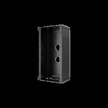 Akuvox E21 - montážní kit pro instalaci pod omítku