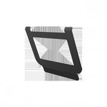 Akuvox - stojan pro C317 a IT83