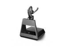 Voyager 5200 OFF, 2-way MT, USB-A