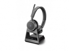 Voyager 4220 OFF, 2-way MT, USB-A