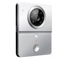 Akuvox E10R Video interkom