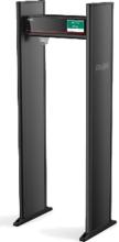 Ruijie RG-WX-TD01 - systém pro rychlé měření tělesné teploty