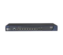 Ruijie Security Gateway RG-EG3250