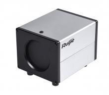 Ruijie RG-WX-TB01 - Black Body systému pro rychlé měření teploty