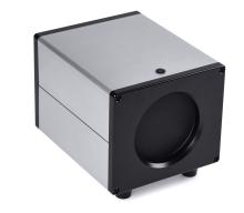 TB01 - blackbody pro termovizní kamery