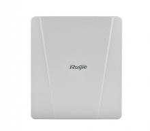Ruijie RG-AP630 (W2) V2