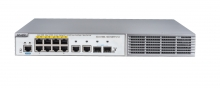 Ruijie XS-S1960-10GT2SFP-P-H