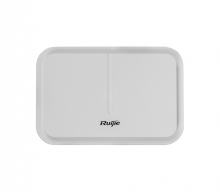 Ruijie RG-AP680(CD) 802.11ax