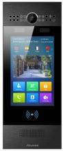 Akuvox R29C-B Android Smart Video Intercom s FaceID a měřením teploty