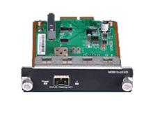 M2910-01XS - 1x 10G SFP+ modul