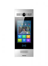 Akuvox R29C Android Smart Video Intercom s FaceID a duální kamerou