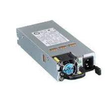 RG-PA70I - AC 230V modul 70W