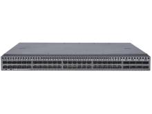 Ruijie RG-S6250-48XS8CQ optický switch 10G/40G/100G