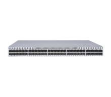 Ruijie RG-S6510-48VS8CQ optický switch 10G/25G a 100G