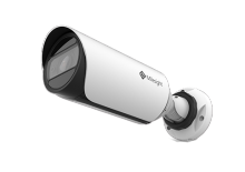 Milesight MS-C2964-TFPB - venkovní IP kamera 2MPX, motor zoom