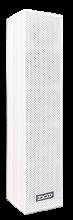 Zycoo SIP sloupový reproduktor SL50