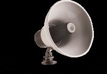 Zycoo SIP horn reproduktor SH30