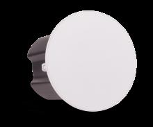 Zycoo SIP podhledový reproduktor SC15