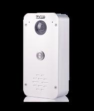 Zycoo SIP Safety Video Interkom IV03