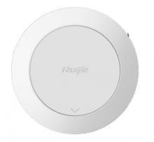 Ruijie RG-AP880-I WiFi AP