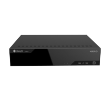 Milesight MS-N8064-UH 4K NVR rekordér pro 64 IP kamer