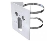 Milesight MS-A01 - držák na sloup pro kamery Milesight