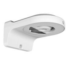 Milesight MS-A71 - stěnový držák pro minidome kamery Milesight