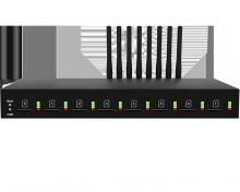 Dinstar UC2000-VE-8G-B