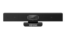 Sofeno Studio 4K - All-In-One USB kamera