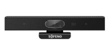 Sofeno Studio Pro - All-In-One USB kamera
