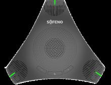 Sofeno - USB CP615