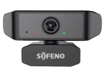 Sofeno - USB kamera CC18