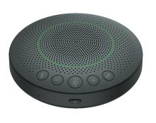 Sofeno - Bluetooth SoundSpeak100