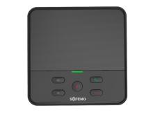 Sofeno - USB CP920